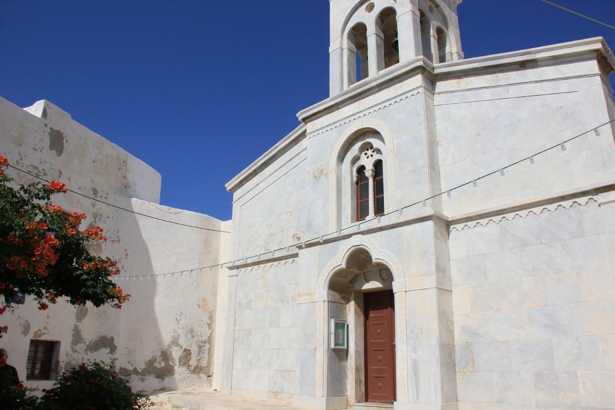 ローマカトリック教会