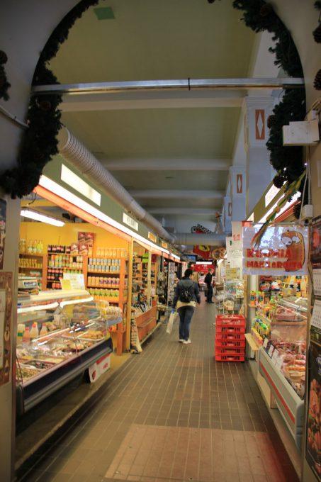 ハカニエミマーケットスクエア